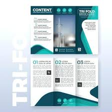 office brochure templates microsoft tri fold brochure template fold brochure ms publisher