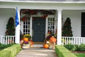 tasteful halloween decorations home design ideas