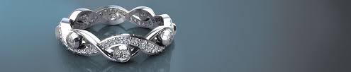 highway wedding band wedding rings jewelry designs