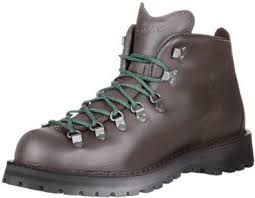danner mountain light amazon amazon com danner men s mountain light ii boot shoes what i want