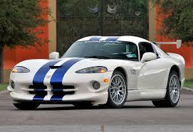 dodge viper gts price 1998 dodge viper gts r gt2 chionship edition specifications
