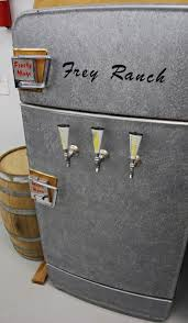Mini Fridge Kegerator 142 Best Beer Kegerator Gas Pump Images On Pinterest Beer Craft