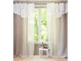 rideau chambre bébé chambre rideau fille fantastique voilage galerie et rideau chambre