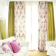 Shabby Chic White Curtains Pink And Blue Shabby Chic Curtains Shabby Chic Pink Shower