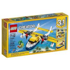 lego kitchen island lego creator island adventures 31064 big w