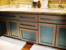 Ikea Bathroom Corner Ikea Bathroom Cabinets Kitchen U0026 Bath Ideas Best Space