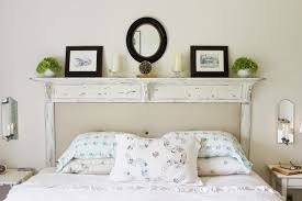 bedroom new stunning diy upholstered headboards how to upholster from my front porch to yours treasure hunt thursday happy at home make your