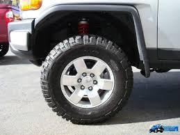 Firestone Destination Mt 285 75r16 Recommendation Help Opinion U0027s With Tires Toyota Fj Cruiser Forum
