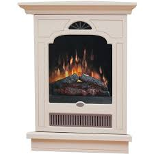 corner fireplaces electric binhminh decoration
