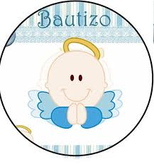 31 best bautismo images on pinterest shower baby baby boy and