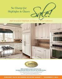 Best Cabinet Promotions JM Kitchen Denver CO Images On - Kitchen cabinets denver colorado