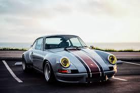 porsche outlaw for sale just listed 1984 porsche 911 carrera rsr outlaw automobile magazine