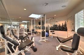 modern purple home gym design ideas u0026 pictures zillow digs zillow