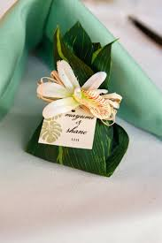 best 25 hawaiian party favors ideas on pinterest luau party