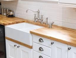 Kitchen Cabinets Houston Texas Kitchen Custom Kitchen Cabinets Blood Brothers Custom Kitchen