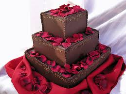 wedding cake photos images pictures ideas