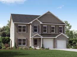 Beautiful Homes And Great Estates by New Homes In Anderson Sc U2013 Meritage Homes