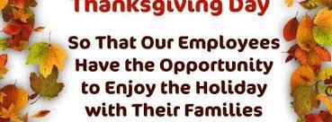 thanksgiving day jacksonville fl nov 23 2017 8 00 am