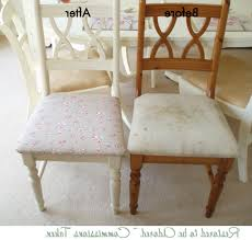 uncategorized shabby chic dining rooms uncategorizeds