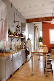 get the luxe loft look sarah richardson design