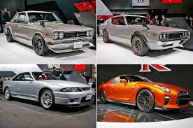 nissan skyline new york nissan godzilla images reverse search
