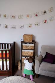 making a house a home 17 best baby crib images on pinterest painted cribs nursery