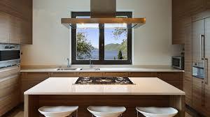 cuisine fonctionnelle 8 conseils pour une cuisine plus fonctionnelle décoration casa