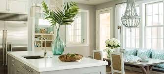 Deep Kitchen Sink Kitchen Comely White Greensboro Kitchen Decoration Using Large