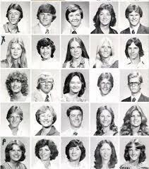 high school year books high school yearbooks the 1970 s high school yearbook