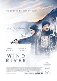 watch u003e u003e wind river 2017 full movie online ricki movie