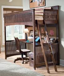 bunk beds online india home design ideas