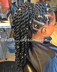 plaited hair styleson black hair best 25 black hair braids ideas on pinterest cornrolls