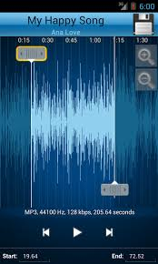 free download of mp3 cutter for pc free mp3 mp4 music cutter and ringtone maker apk download for