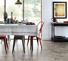 14 best kitchen luxury lay flooring images on