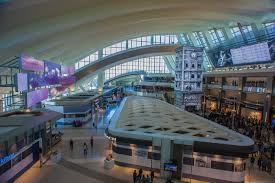 100 bradley international airport wikipedia au courant interiors