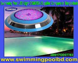 swimming pool light fittings swimming pool equipment wall mounted led swimming pool lights