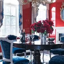 100 dining room design and furniture ideas elle decor