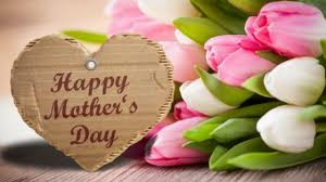 mother s what day is mother s day 2018 droidpiles the technology blog