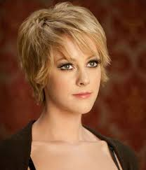 fine thin hair cut for oval face over 50 ultimate short hairstyles guide 2017 tips advice