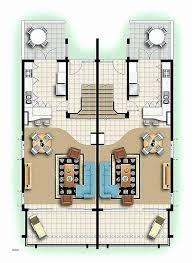 create house floor plans create house floor plans luxury create house floor plan house floor