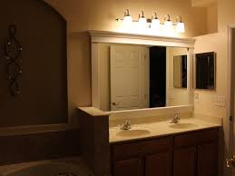 Kichler Bath Lighting Bathroom Lights And Mirrors Bathroom Sconce Lighting Kichler