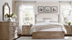 British Colonial Bedroom Furniture Wethersfield Estate