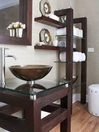 Floating Glass Shelves For Bathroom Floating Shelves Bathroom Diy Four Wheel Glass Corner Shelf