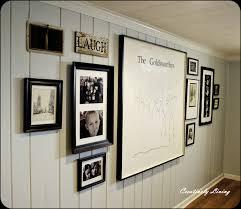 basement wall systems paneling basement decoration by ebp4