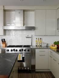 modern white kitchen backsplash cameron macneil modern white kitchen design with soft gray