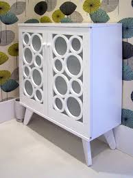 White Bathroom Storage Cabinet Impressive 80 Modern Bathroom Storage Cabinet Design Decoration