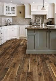 hickory kitchen cabinets blog hickory tree identification used