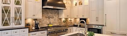 connecticut kitchen design connecticut kitchen bath center wallingford ct us 06492
