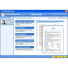 Resume Maker Ultimate Resume Maker Professional Ultimate Review Pros Cons And Verdict