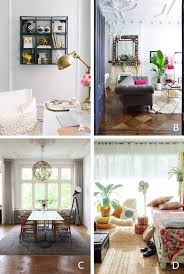 home decor style quiz images about mainvue inclusions on